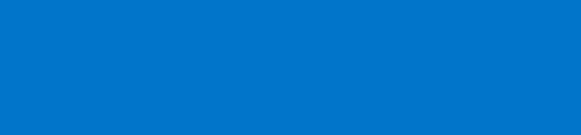 Academy-dual-blue-225