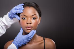 Stockbridge Dermatologist Stockbridge Dermatology